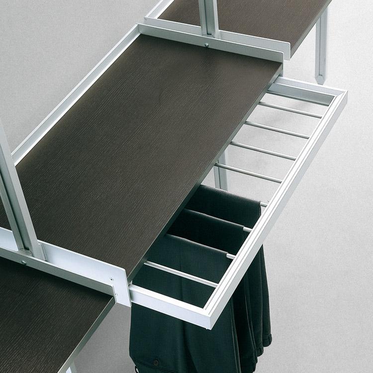 Cabine armadio top il modulo arredamenti sorrento for Dammacco arredamenti