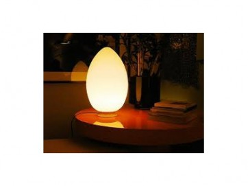 lampada-da-tavolo-fontana-arte-uovo-44