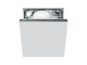 lavastoviglie-ariston-da-incasso