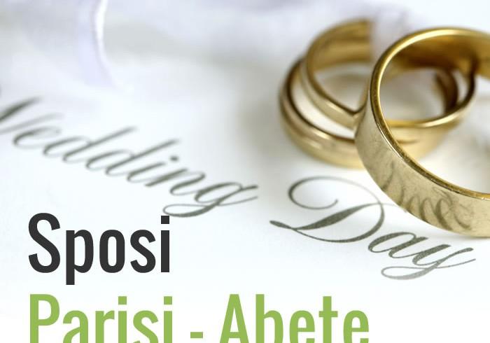 lista-nozze-parisi-abete