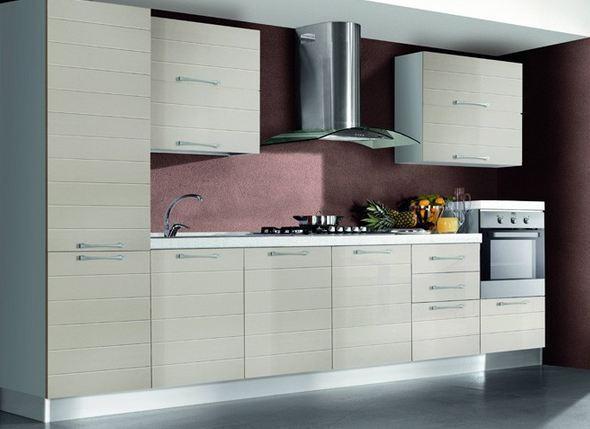 Le cucine in promozione il modulo arredamenti sorrento - Cucine qualita prezzo ...