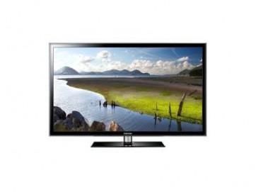 smart-tv-led-samsung-32