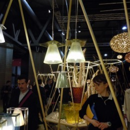 stand-kartell-2014-04