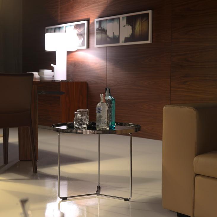 Tavolini design il modulo arredamenti sorrento for Tavolini design
