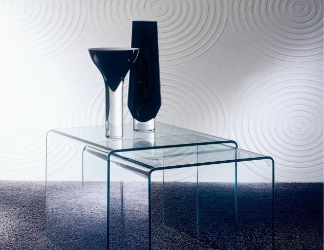 tavolini-lineari-08