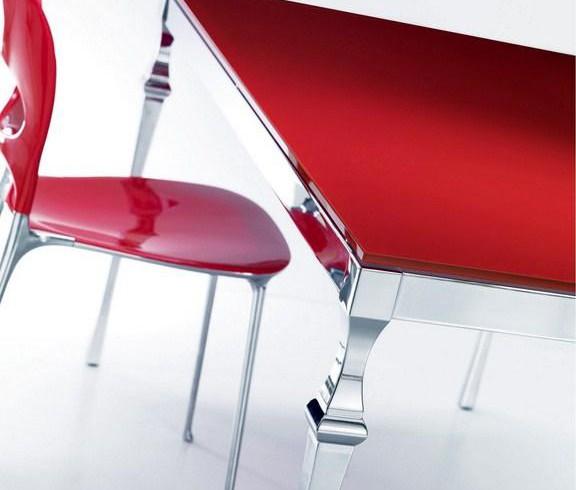 tavolo-allungabile-03a