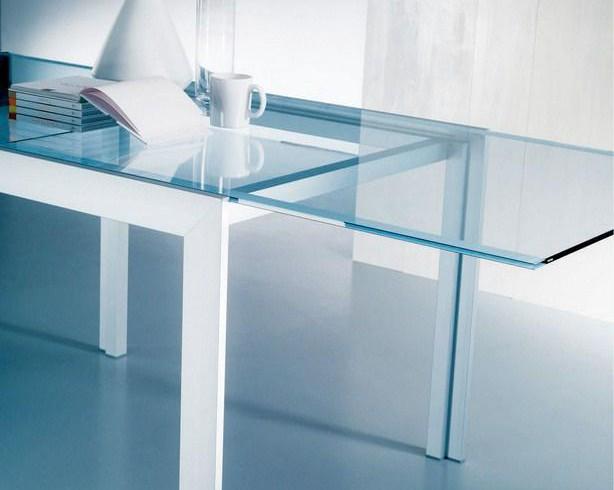 tavolo-allungabile-med-03