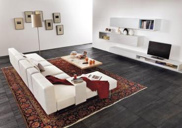 Incentivi fiscali per l'acquisto di mobili