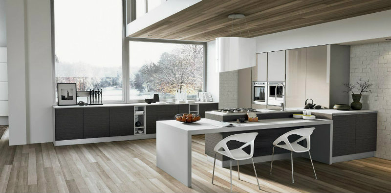 Stunning Cucine Ovvio Catalogo Gallery - harrop.us - harrop.us