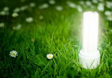 Illuminazione d'interni: a volte il risparmio fa male
