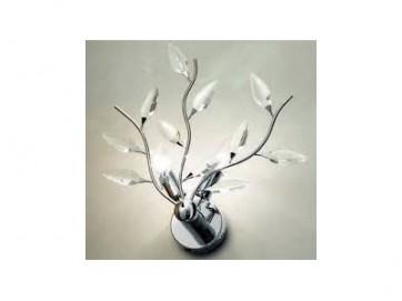 lampada-a-parete-astree