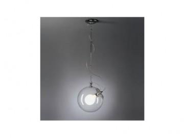 lampada-a-sospensione-mikonos