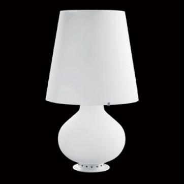 lampada-da-tavolo-fontana-arte-grande