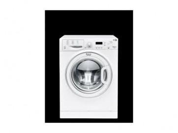 lavatrice-8kg