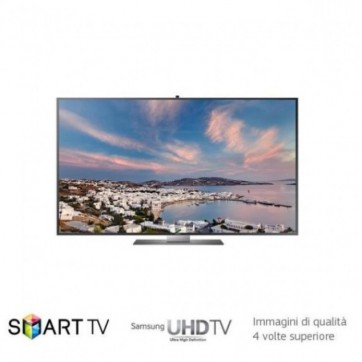 smart-tv-led-samsung-55