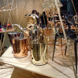 stand-kartell-2014-01