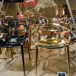 stand-kartell-2014-02