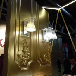 stand-kartell-2014-03