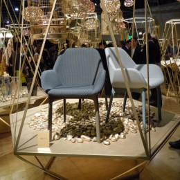 stand-kartell-2014-05