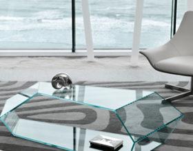 Tavolini design