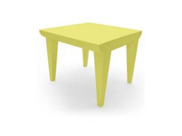 tavolino-kartell-bubble