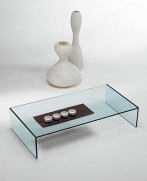 Tavolino Eden